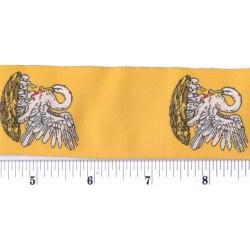 Pelican Vertical