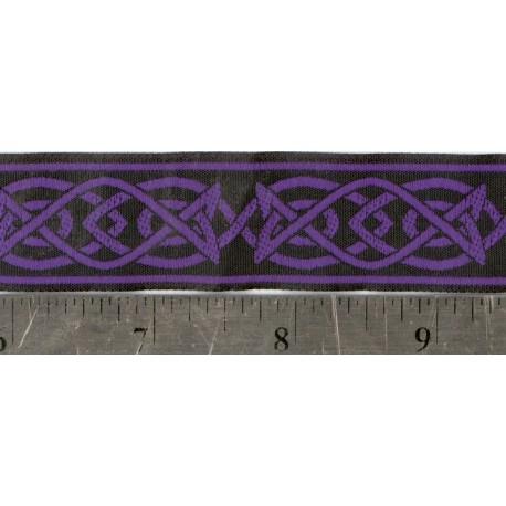Saxon Knot