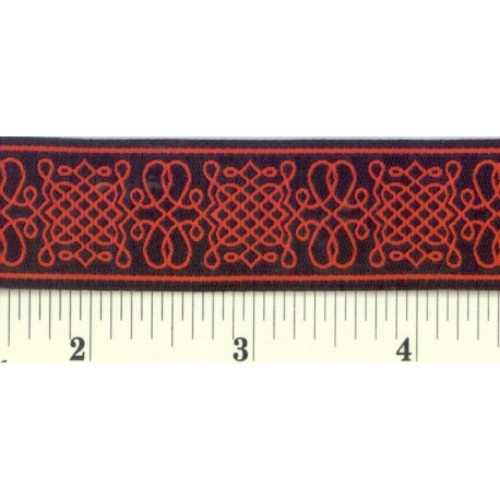 Tudor Knot