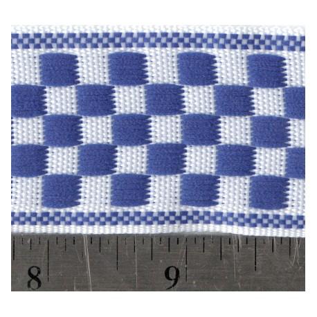 Co Checker