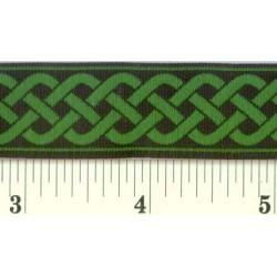 Celtic Lace