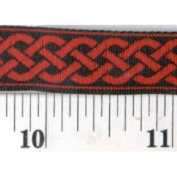 Celtic Lace Narrow