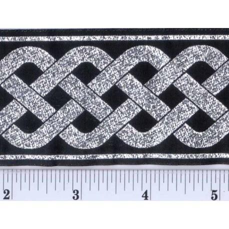Celtic Lace Wide