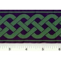 Celtic Lace Wide