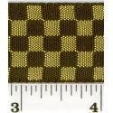 Checker 5