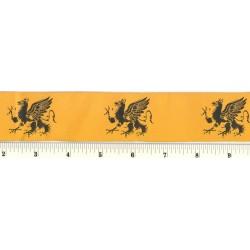 Northshield Griffon